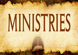 church-ministries111